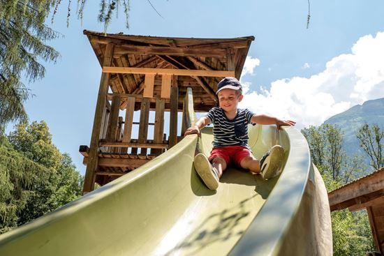 Bild von Gutschein 2-Tagespass Kind